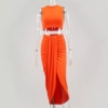 Kép 2/4 - CHRISTINE ruha M