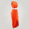 Kép 3/4 - CHRISTINE ruha M
