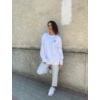 Kép 3/3 - FRENCHIE hoodie mini S