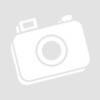 Kép 5/5 - KELLY ruha citrom színben S