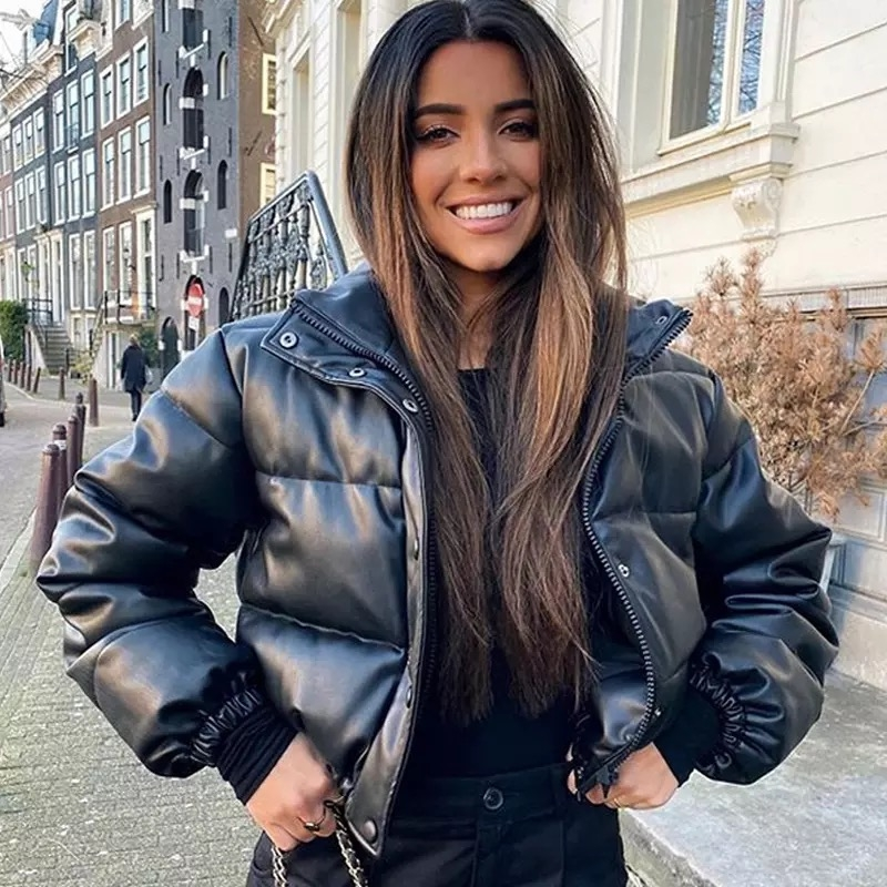 CHIRA kabát M