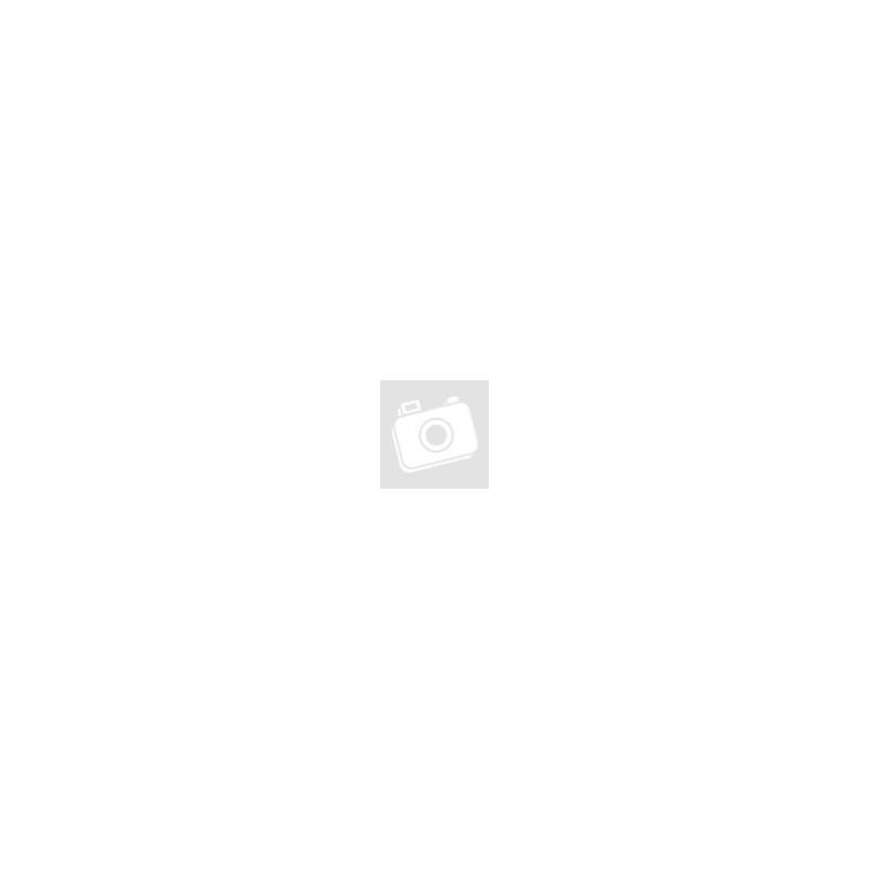 FRENCHIE hoodie mini S