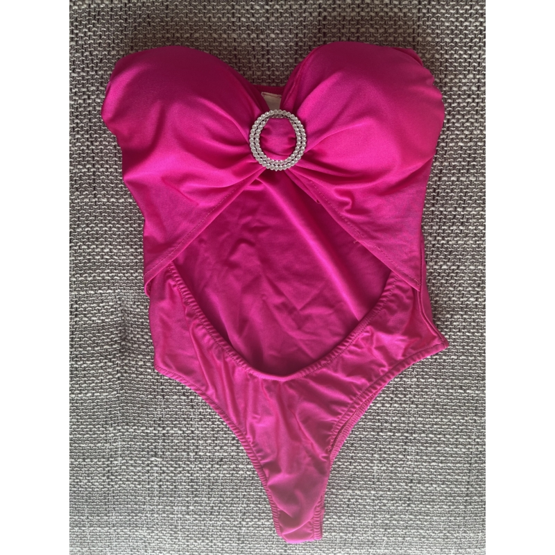 SANDY body pink S